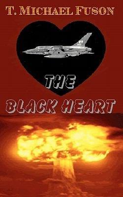 The Black Heart PDF