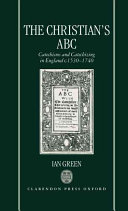 The Christian s ABC PDF