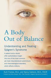 A Body Out of Balance