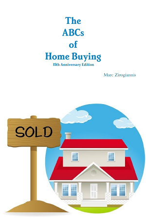 The ABCs of Home Buying: 15th Anniversary Edition