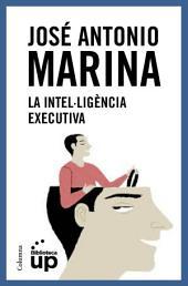 La intel·ligència executiva