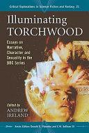 Illuminating Torchwood PDF