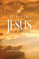 THE GENTILE JESUS PDF