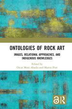 Ontologies of Rock Art