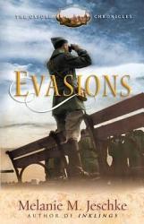 Evasions Book PDF