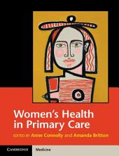 Women's Health in Primary Care