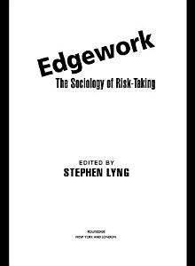 Edgework PDF