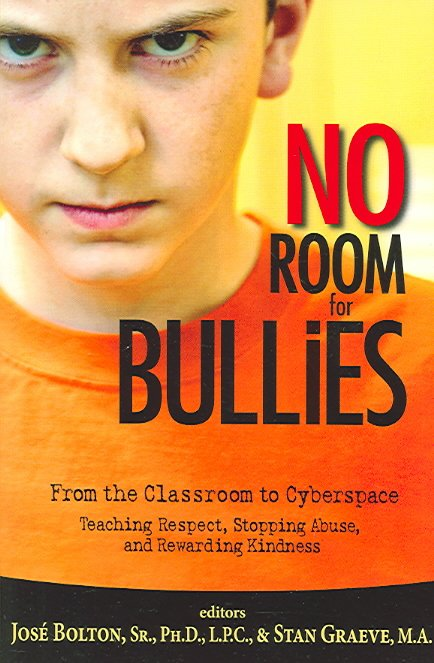 No Room for Bullies