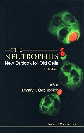 The Neutrophils PDF