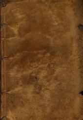 Isidro: poema castellano de Lope de Vega Carpio ... : en que se escriue la vida del bienauenturado Isidro, labrador de Madrid, y su Patron diuino