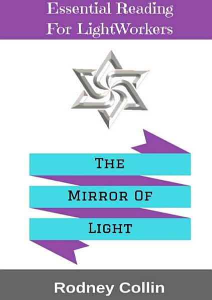 Download The Mirror Of Light Book