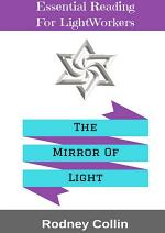 The Mirror Of Light