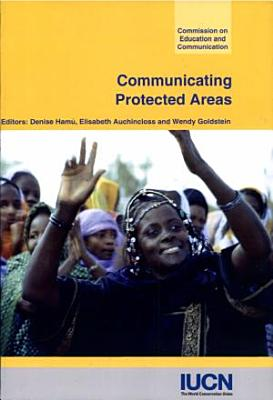 Communicating Protected Areas PDF