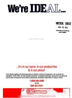 Compendium PDF