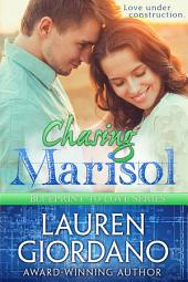 Chasing Marisol
