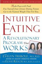 Intuitive Eating  2nd Edition PDF