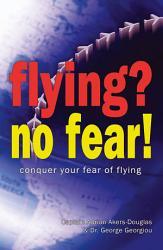 Flying No Fear Book PDF