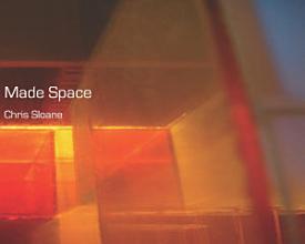 Made Space PDF
