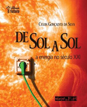 De Sol a Sol PDF