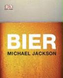 Bier PDF