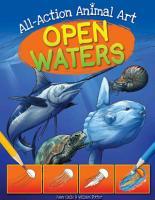 Open Waters PDF