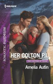 Her Colton: Page 1