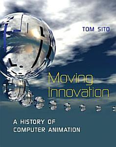 Moving Innovation PDF