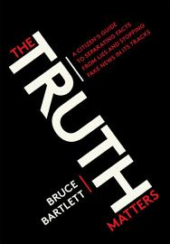 The Truth Matters PDF