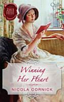 Winning Her Heart PDF