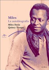 Miles. La autobiografía