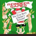 Reindeer Games PDF