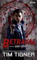 Betrayal   Der Verrat PDF