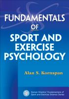 Fundamentals of Sport and Exercise Psychology PDF