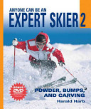Anyone Can Be an Expert Skier 2 PDF