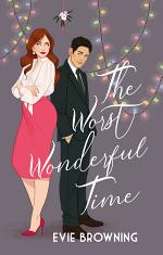 The Worst Wonderful Time