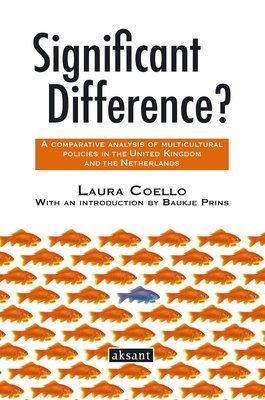 Significant Difference  PDF