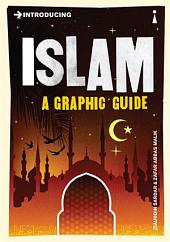 Introducing Islam: A Graphic Guide, Edition 2