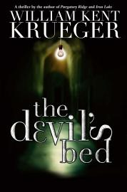 The Devil S Bed