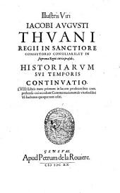 Historiarum sui temporis ... libri CXXXVIII: Τόμος 4