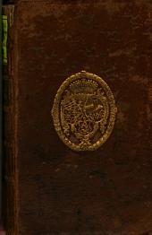 Vermischte Philosophische Schriften: Band 3
