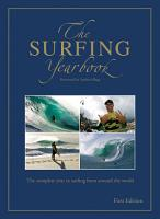 The Surfing Yearbook PDF