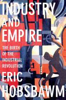 Industry and Empire PDF