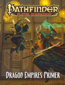 Dragon Empires Primer