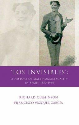 Download  Los Invisibles  Book