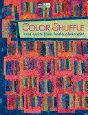 Color Shuffle