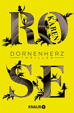 Dornenherz PDF