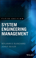 System Engineering Management PDF