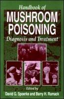 Handbook of Mushroom Poisoning PDF