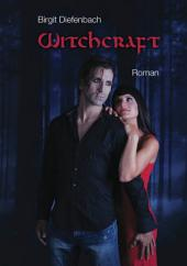 Witchcraft: Roman