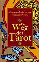 Der Weg des Tarot PDF